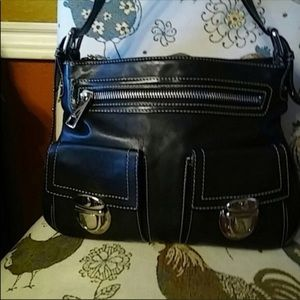 Marc Jacobs Sophia Bag